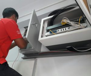 technical (105)