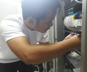 technical (4)