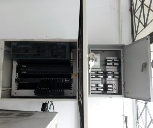 technical (48)