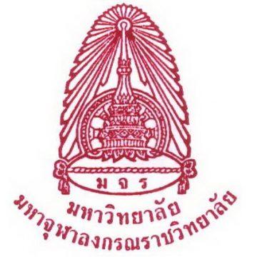 wittayalaisongg logo